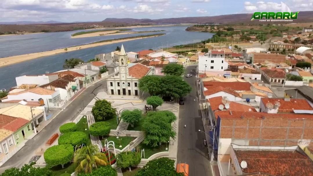 Gararu Sergipe