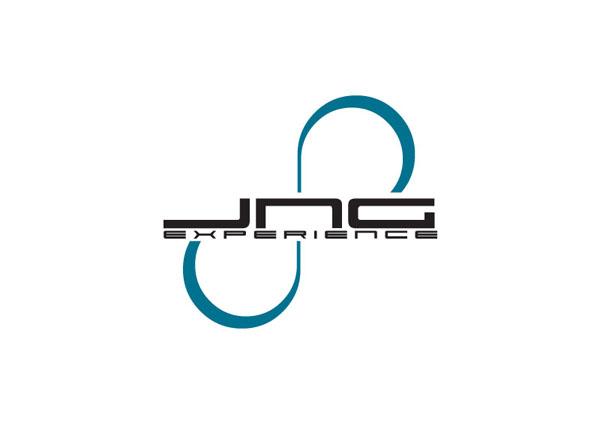 Logos : JNG Experience