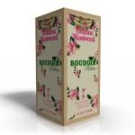 Packaging Vivienne Westwood Boudoir Bloom