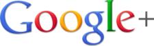 Google+ Plus ve Davetiye Dağıtımı