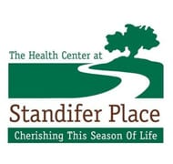 Health Center at Standifer Place