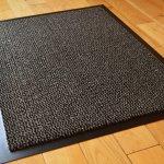 alfombras serhigien entradas