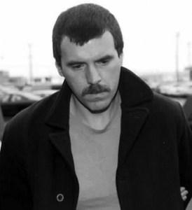 Michael Wayne McGray Canadian Serial Killer