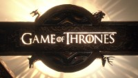 Game of Thrones ultima stagione – Series Finale