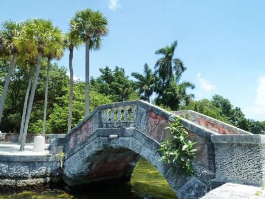 pont villa vizcaya