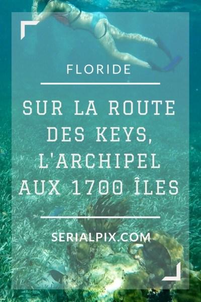 Keys key west floride pinterest