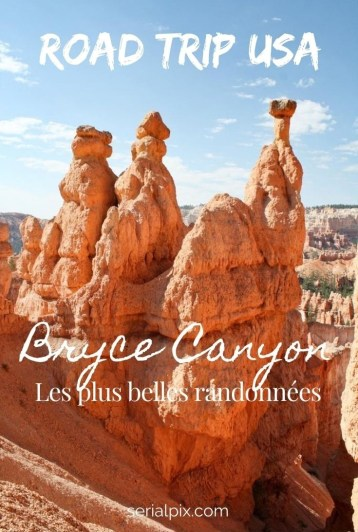 visiter-parc-national-bryce-canyon