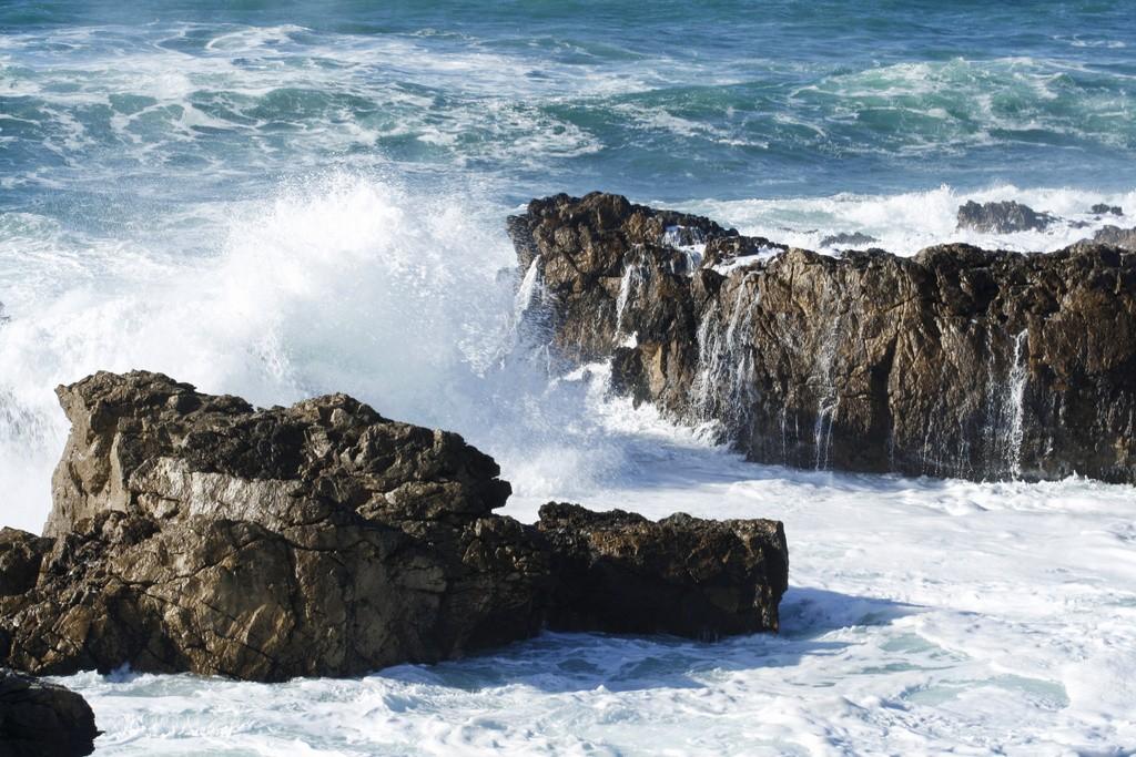 parc naturel Sintra Cascais