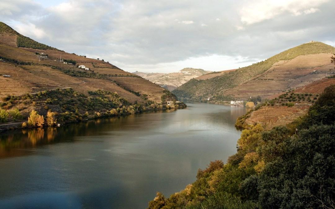 Road trip au Portugal : itinéraire de deux semaines, de Porto à Lisbonne