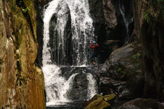 visiter-le-lot-canyoning-3