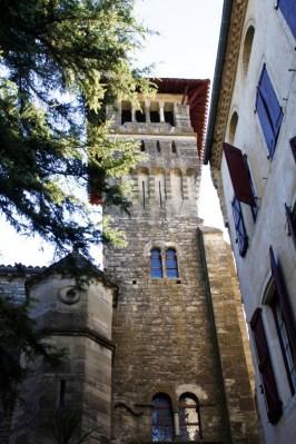 saint-antonin-noble-val-gorges-aveyron (12)