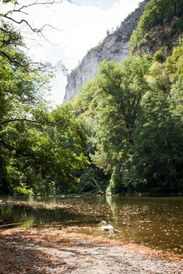 saint-antonin-noble-val-gorges-aveyron-14