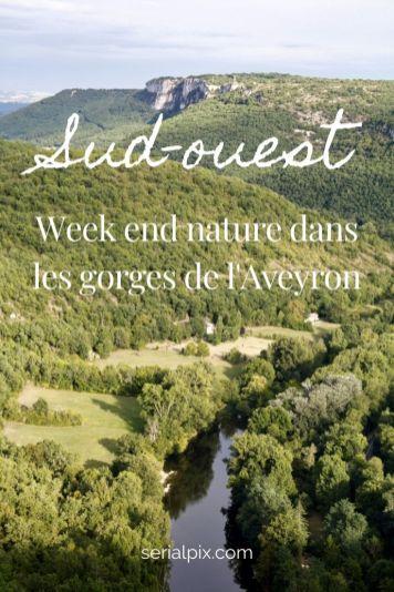 saint-antonin-noble-val-gorges-aveyron (3)