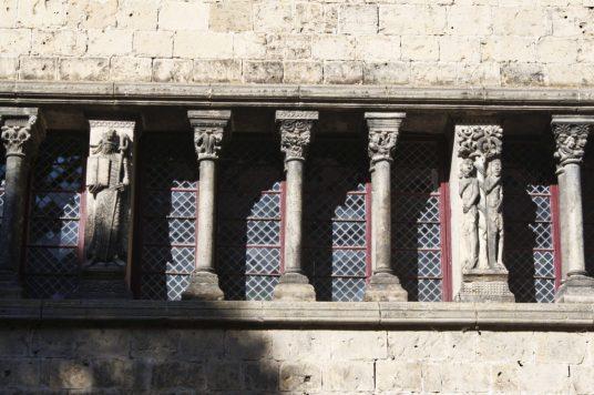 saint-antonin-noble-val-gorges-aveyron (5)