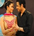 Yeh Hai Mohabbatein 18th October 2018 Free Watch Online