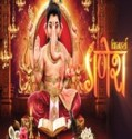Vighnaharta Ganesh 18th October 2018 Free Watch Online