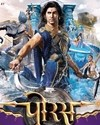 Porus 18th October 2018 Free Watch Online