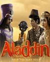 Aladdin 18th October 2018 Free Watch Online