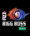 Bigg Boss 12 18th October 2018 Free Watch Online