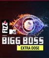 Mtv Bigg Boss 12 Extra Dose (2pm) 18th October 2018 Free Watch Online