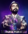 Dance Plus 4 14th October 2018 Free Watch Online