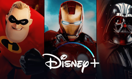 Disney+ : lancement du service de streaming en France le 31 mars 2020