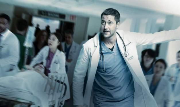 Pas de répit pour New Amsterdam : la saison 2 sera diffusée dès le 22 janvier sur TF1