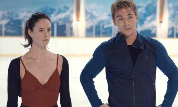 Une pétition demande à Netflix de produire une Saison 2 de Spinning Out