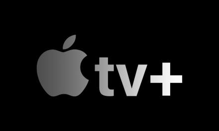 Accédez à Apple TV+ sur les téléviseurs LG de 2019