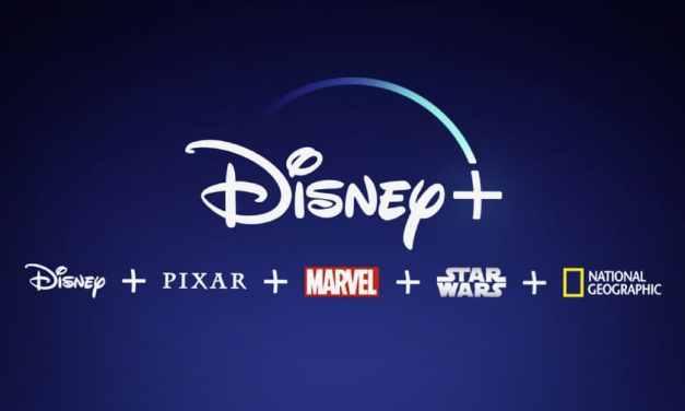 Tout savoir sur les tarifs de Disney +