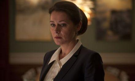 La série danoise Borgen rejoint Netflix en juin ! (et ce n'est pas tout…)