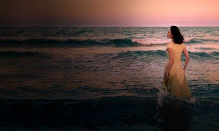 Romance : que pensent la presse et les internautes de la nouvelle série France 2 (Avis)?