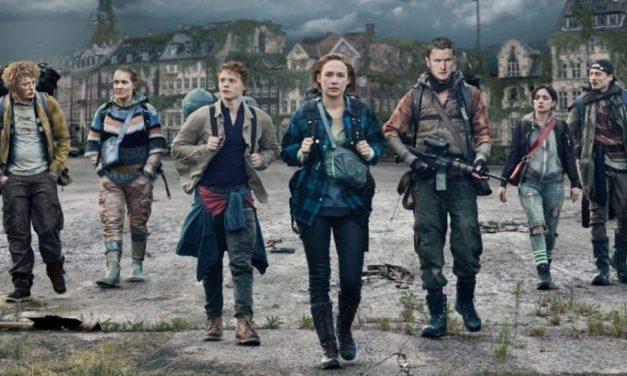 The Rain : on connait enfin la date de sortie de la saison 3 !