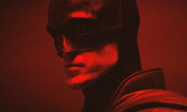 The Batman : un spin off en préparation du côté d'HBO