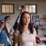 Grand army : un teen drama essentiel à découvrir dès à présent sur Netflix (Avis, Saison 2, etc.)