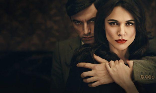 Hache : la saison 2 est enfin disponible sur Netflix ! (+ avis des internautes)