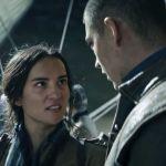 Shadow and Bone : Netflix dévoile la bande annonce de sa nouvelle série fantastique