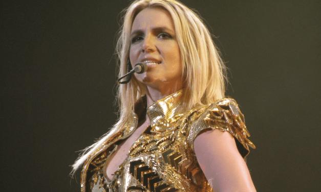 Framing Britney Spears : le documentaire choc arrive le 5 avril sur Amazon Prime Video