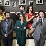 Dix pour cents : un film et une saison 5 en perspective !