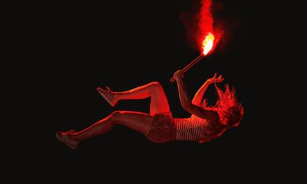 Panic [série]: les fans d'Hunger Games vont adorer – en mai sur Amazon Prime Video