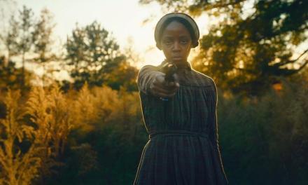 The Underground Railroad : la série est-elle à la hauteur du livre primé ?