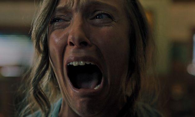 Amazon Prime Video : les meilleurs films et séries d'horreur à voir cet été sans plus tarder !
