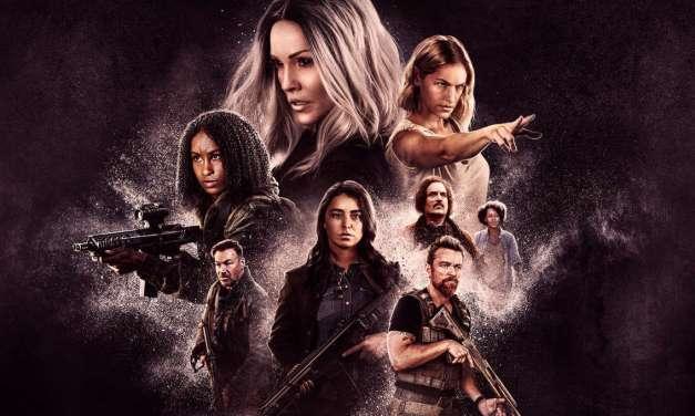 Van Helsing : l'ultime saison 5 est disponible sur Netflix