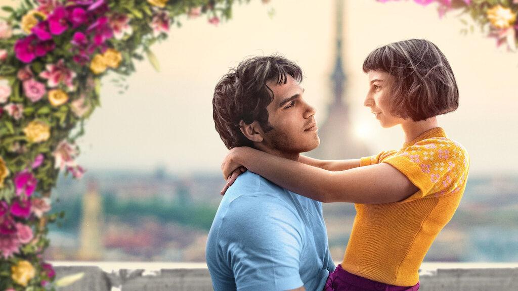 """Tellement beau : une comédie romantique dans la veine de """"Nos Etoiles contraires"""" à découvrir dès à présent sur Netflix"""