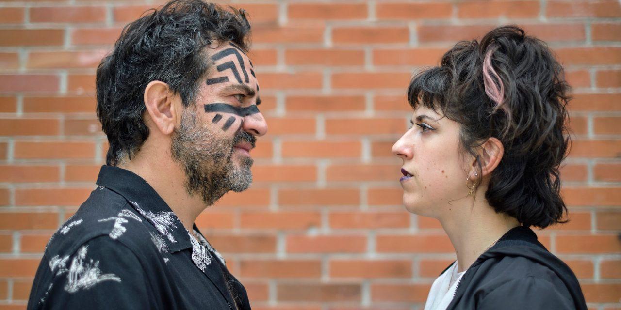 Ça va bien se passer : découvrez dès à présent la nouvelle comédie dramatique mexicaine signée Netflix
