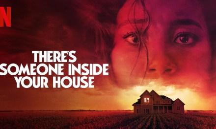 [Avis] Killer Game : les internautes mitigés au sujet du nouveau slasher Netflix dans la veine de Scream