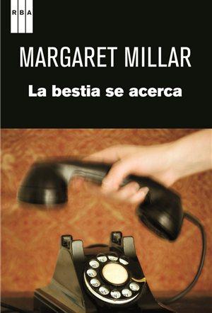 https://i2.wp.com/www.serienegra.es/medio/2012/07/23/9788490061480_300x442.jpg