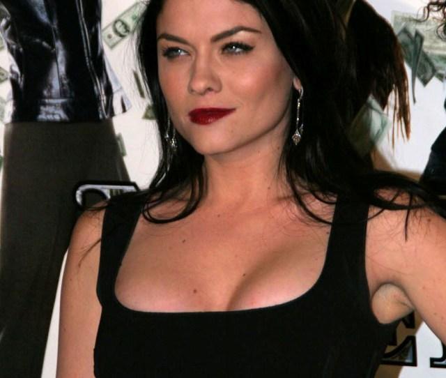Jodi Lyn O