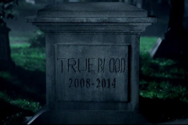 True-Blood-Season-7-Teaser