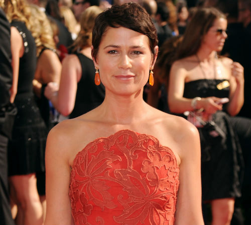 maura-tierney-getty